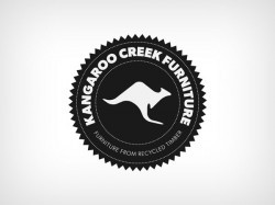 Kangaroo Creek Furniture
